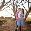 0064-130303-maya-josh-engagement-©8twenty8studios
