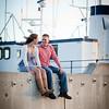 0070-130303-maya-josh-engagement-©8twenty8studios