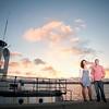 0072-130303-maya-josh-engagement-©8twenty8studios