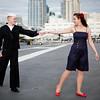 0041-130303-maya-josh-engagement-©8twenty8studios