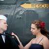 0032-130303-maya-josh-engagement-©8twenty8studios