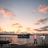 0075-130303-maya-josh-engagement-©8twenty8studios