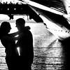 0060-130303-maya-josh-engagement-©8twenty8studios
