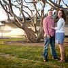 0062-130303-maya-josh-engagement-©8twenty8studios