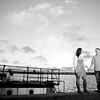 0073-130303-maya-josh-engagement-©8twenty8studios