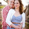 0065-130303-maya-josh-engagement-©8twenty8studios