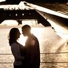 0059-130303-maya-josh-engagement-©8twenty8studios