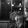 0021-131104-melissa-adam-engagement-8twenty8-Studios