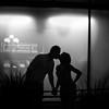 0035-131104-melissa-adam-engagement-8twenty8-Studios