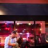 0008-131104-melissa-adam-engagement-8twenty8-Studios