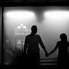0033-131104-melissa-adam-engagement-8twenty8-Studios