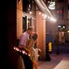 0039-131104-melissa-adam-engagement-8twenty8-Studios