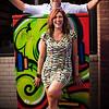 0020-131104-melissa-adam-engagement-8twenty8-Studios