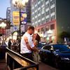 0006-131104-melissa-adam-engagement-8twenty8-Studios