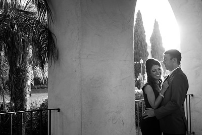 0009-131109-mona-nick-engagement-©8twenty8 Studios