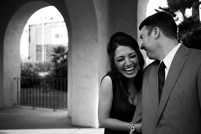 0005-131109-mona-nick-engagement-©8twenty8 Studios