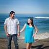 0007-130302-rachel-juan-engagement-©8twenty8studios