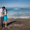 0004-130302-rachel-juan-engagement-©8twenty8studios