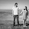 0006-130302-rachel-juan-engagement-©8twenty8studios