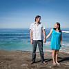 0005-130302-rachel-juan-engagement-©8twenty8studios