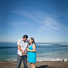0013-130302-rachel-juan-engagement-©8twenty8studios
