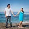 0008-130302-rachel-juan-engagement-©8twenty8studios
