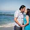 0020-130302-rachel-juan-engagement-©8twenty8studios