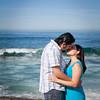 0003-130302-rachel-juan-engagement-©8twenty8studios