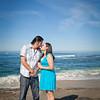 0012-130302-rachel-juan-engagement-©8twenty8studios