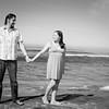 0009-130302-rachel-juan-engagement-©8twenty8studios