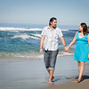 0017-130302-rachel-juan-engagement-©8twenty8studios