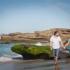 0014-130302-rachel-juan-engagement-©8twenty8studios