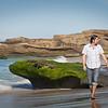 0015-130302-rachel-juan-engagement-©8twenty8studios
