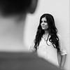 0021-130307-sanam-abel-engagement-©8twenty8-Studios