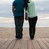 0072-130307-sanam-abel-engagement-©8twenty8-Studios