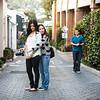0050-130307-sanam-abel-engagement-©8twenty8-Studios