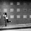0068-130307-sanam-abel-engagement-©8twenty8-Studios