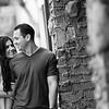 0027-130307-sanam-abel-engagement-©8twenty8-Studios