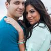 0081-130307-sanam-abel-engagement-©8twenty8-Studios