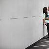 0022-130307-sanam-abel-engagement-©8twenty8-Studios