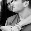 0093-130307-sanam-abel-engagement-©8twenty8-Studios