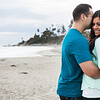 0078-130307-sanam-abel-engagement-©8twenty8-Studios
