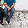 0009-130307-sanam-abel-engagement-©8twenty8-Studios