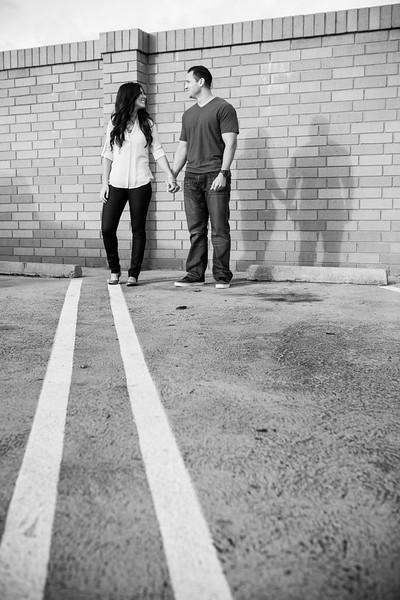 0057-130307-sanam-abel-engagement-©8twenty8-Studios