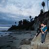 0086-130307-sanam-abel-engagement-©8twenty8-Studios
