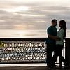 0062-130307-sanam-abel-engagement-©8twenty8-Studios