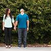0013-130307-sanam-abel-engagement-©8twenty8-Studios