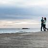 0079-130307-sanam-abel-engagement-©8twenty8-Studios