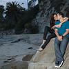 0087-130307-sanam-abel-engagement-©8twenty8-Studios