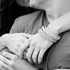 0095-130307-sanam-abel-engagement-©8twenty8-Studios